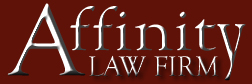 Jacksonville Lawyer; Florida Law Firm